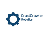 Crustcrawler Robotics