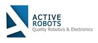 Active Robots