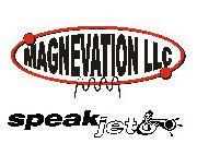 Magnevation