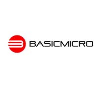 Basic Micro