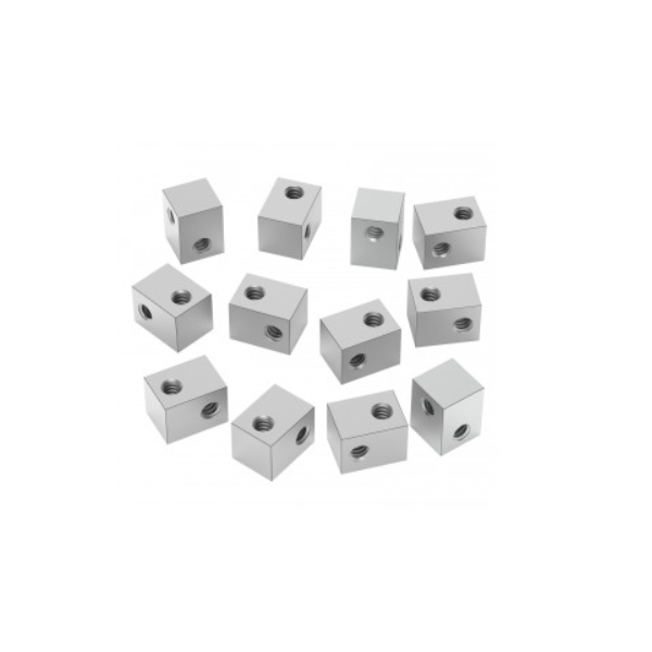 Attachment Blocks (12 pack)