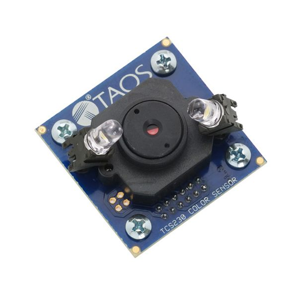 TCS230-DB Colour Sensor