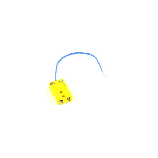 3106_0 Thermocouple Adapter