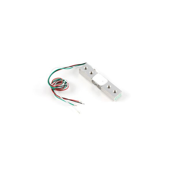 3135_0 Micro Load Cell (0-50kg) CZL635