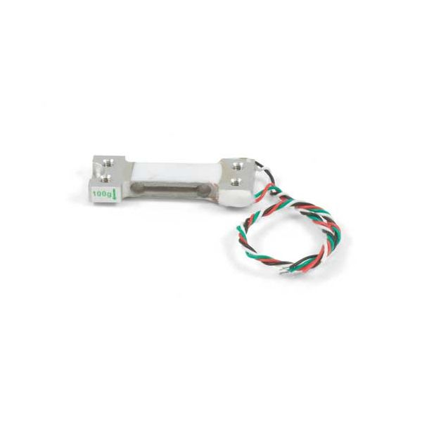 3139_0 Micro Load Cell (0-100g) - CZL639HD