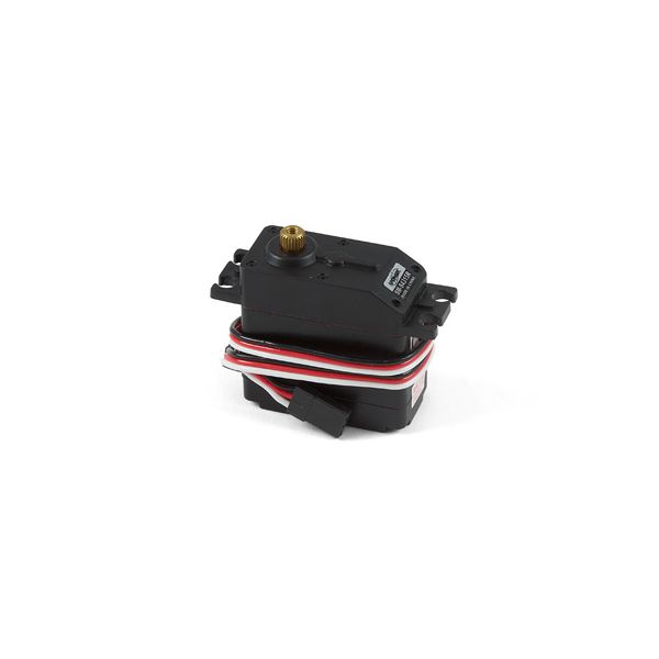 3212_0 SpringRC High Torque Continuous Rotation Servo