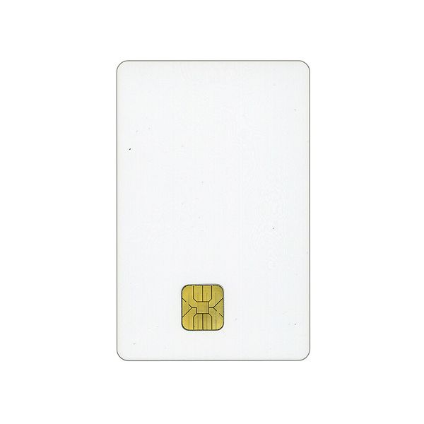IS24C12A Smart Card