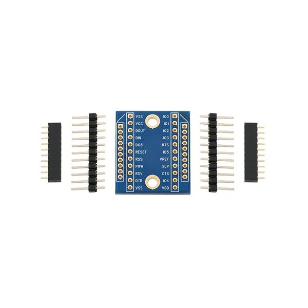 XBee Adapter Board