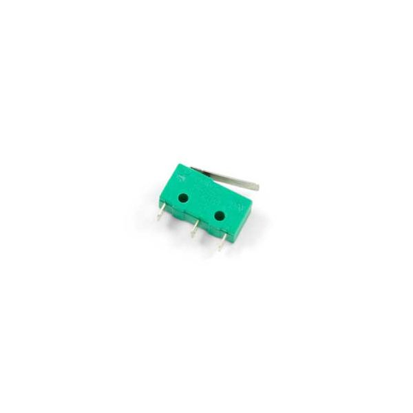 3563_0 Micro Switch SPDT (Bag of 2)