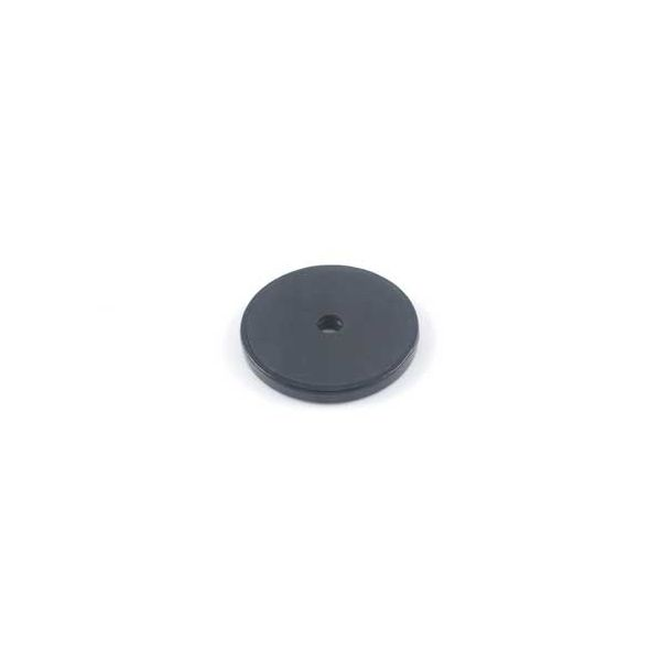 3918_0  T5577 RFID Tag - ABS Disc 30mm