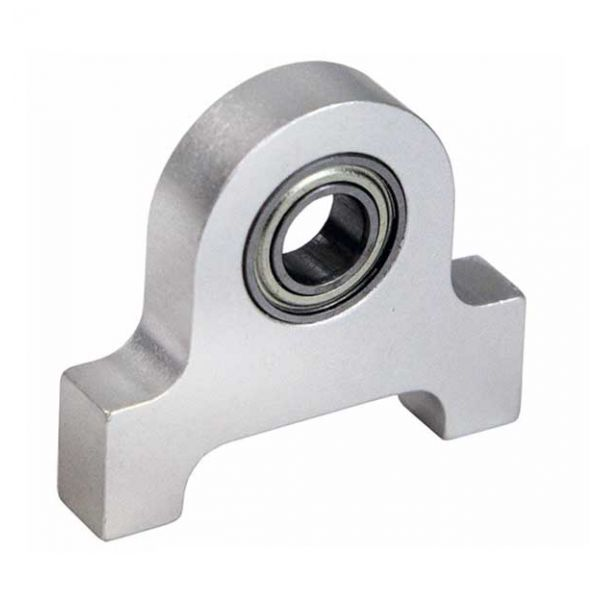 "1/4"" Bore Pillow Block (535150)"