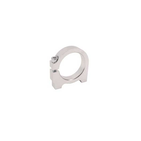 "1"" Bore Tube Clamp A (585434)"
