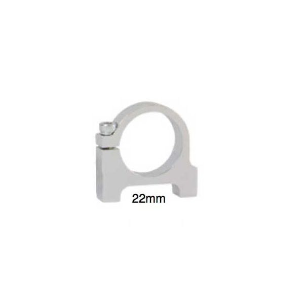 22mm Parallel Tube Clamp