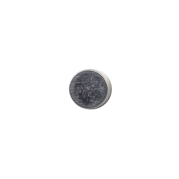 3/8 x 1/8 Thick Magnet
