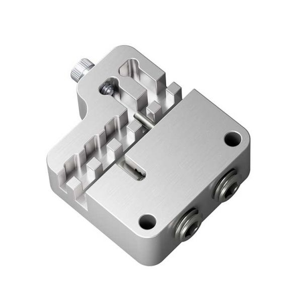 "0.250"" Pitch Chain Tool"