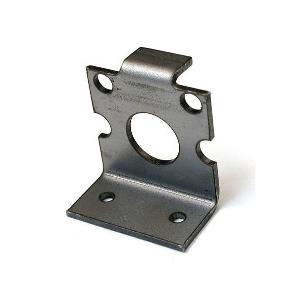 GM2/GM8 Gear Motor Bracket