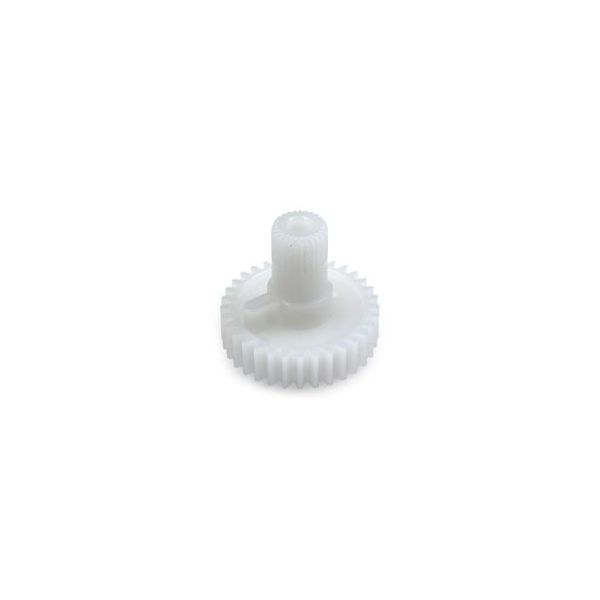 GM4 Limited-Rotation Output Gear