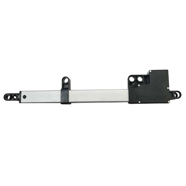L12 EV3 Linear Actuator 100mm