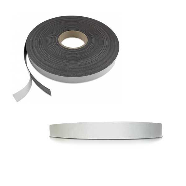 Magnetic Tape 25mm wide for MGS1600
