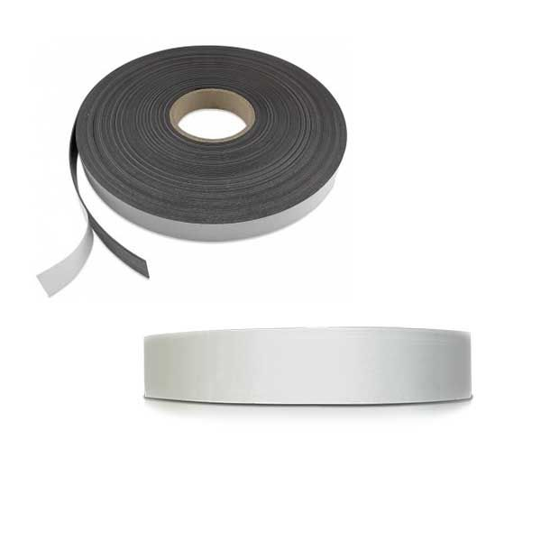 Magnetic Tape 50mm wide for MGS1600