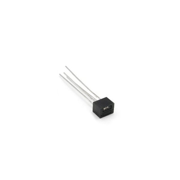 Optical Detector / Phototransistor