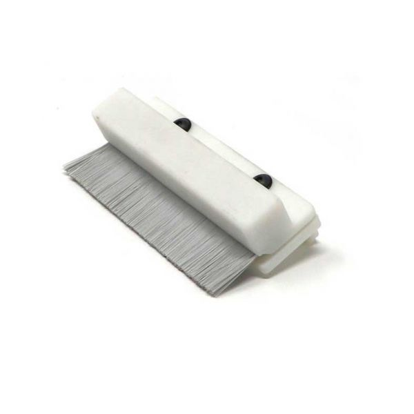 RoboPad Magnetic Sweeping Brush 90mm wide