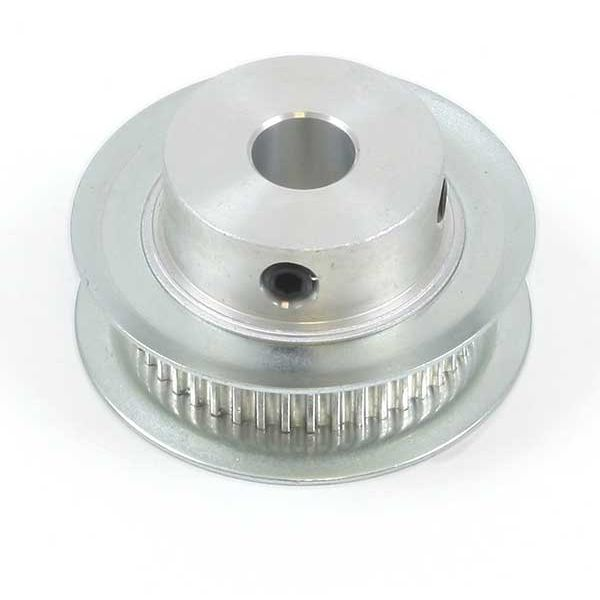 TRM4104_0 GT2 Pulley with 8mm Bore and 44 Teeth