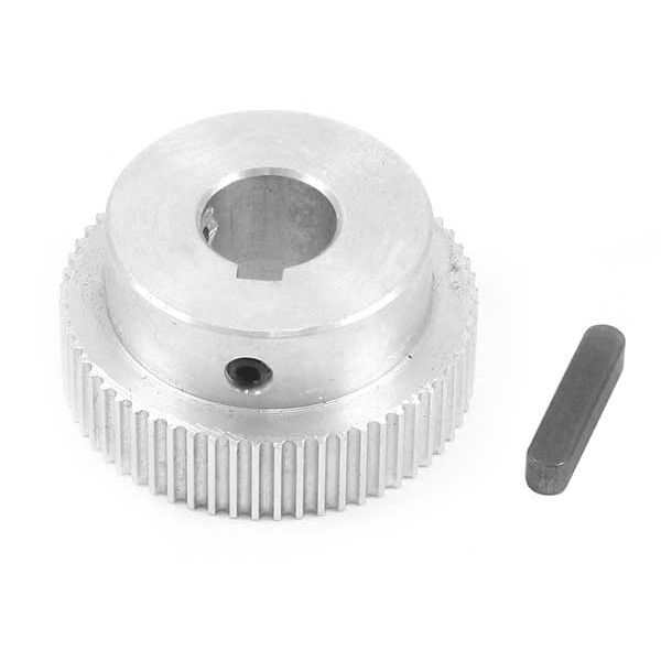 TRM4109_0 GT2 Pulley with 12mm Bore and 60 Teeth
