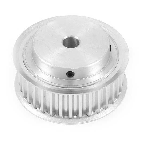 TRM4113_0 GT5 Pulley with 8mm Bore and 34 Teeth