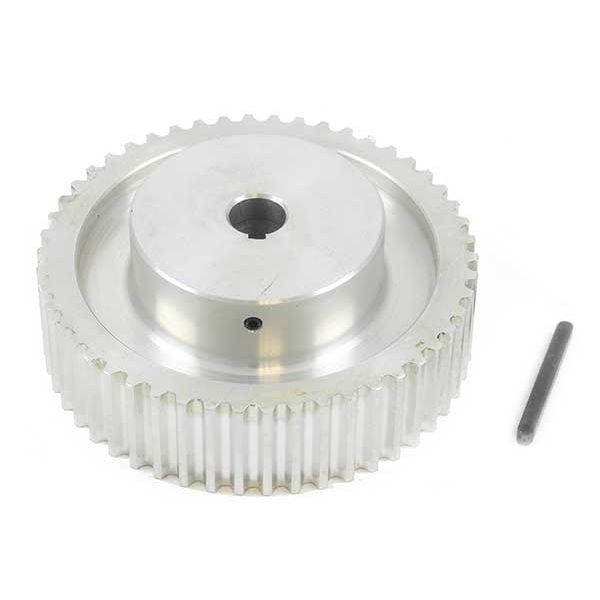 TRM4117_0 GT5 Pulley with 10mm Bore and 50 Teeth