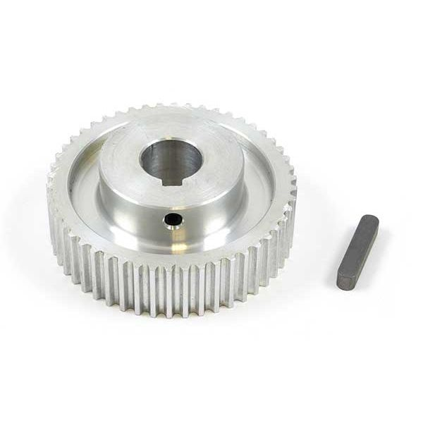 TRM4131_0 GT5 Pulley with 19mm Bore and 50 Teeth