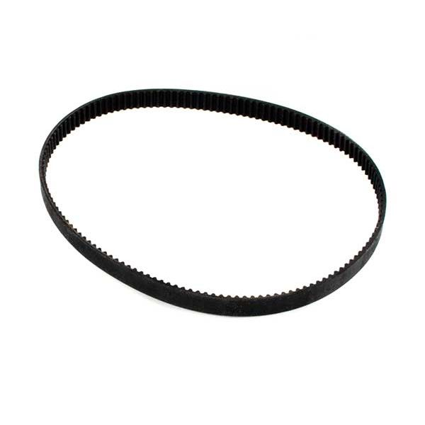 TRM4204_0 276mm 2GTx6mm Timing Belt