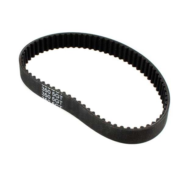 TRM4209_0 350mm 5GTx15mm Timing Belt