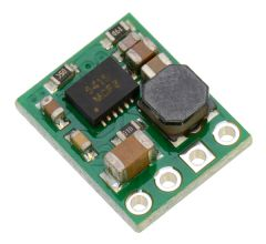 Pololu 12 Volt 500Ma Step-Down Voltage Regulator.