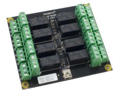 1017_1B Phidget USB Interface 0/0/8
