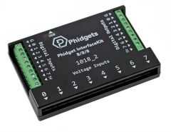 1018_2B Phidget USB Interface 8/8/8
