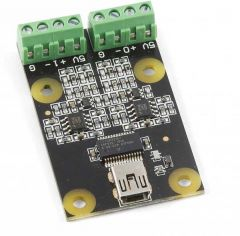 1054_0B Phidget Frequency Counter