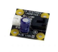 1101_0 Phidget IR Distance Sensor Adapter