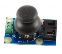 1113_0 Mini Joy Stick Sensor