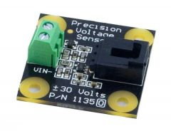 1135_0 Phidget Precision Voltage Sensor