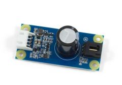1145_0   5V to ±12V Sensor Adapter