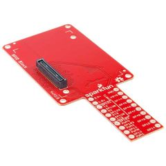 Block for Intel® Edison - GPIO