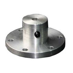 6mm Nexus Robot Hub 18007