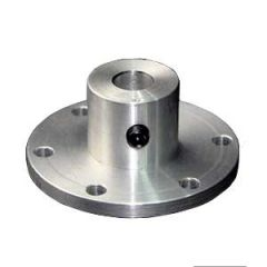 10mm Nexus Robot Hub 18009