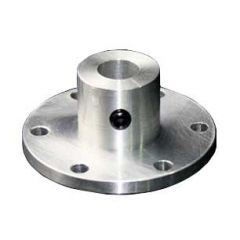 12mm Nexus Robot Hub 18010
