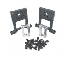 BM-2100 Base Mount Kit