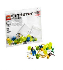 LEGO Education Mindstorms Parts Pack 4