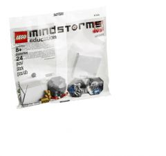 LEGO Education Mindstorms Parts Pack 5