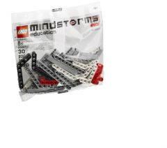 LEGO Education Mindstorms Parts Pack 6