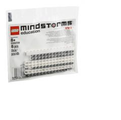 LEGO Education Mindstorms Parts Pack 7